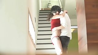 korean softcore collection hot bondage sex scene