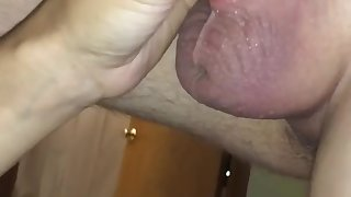 Sexy Latina Gets White Cock For The Forst Time