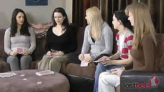 210-Strip-Screw-Your-Neighbor-with-Zayda-Lucretia-Ashley-Elise-and-Natalia