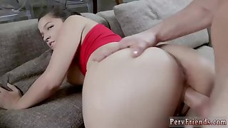 Milf blonde partners mom When Annika Eve, Mya Mays, and their torrid